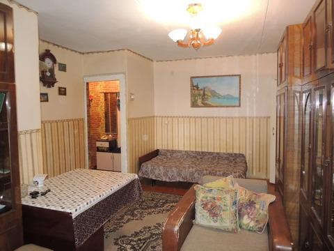 2-комнатная квартира 43 кв.м. 3/5 кирп на ул. Белинского, д.23 - Фото 5