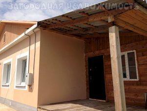 Продажа дома, Николаевка, Смидовичский район, Ул. Комсомольская - Фото 1
