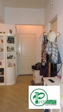 Продаю 2-х комнатную квартиру Фрунзенская наб, д.40 - Фото 4