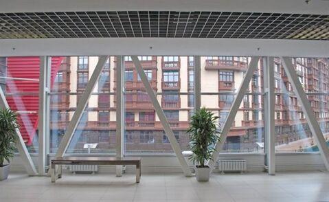 Сдам торговое помещение 47 кв.м, м. Приморская - Фото 5