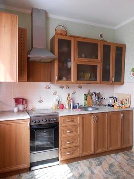 Просторная 1 ком. квартира в новом доме - Фото 2