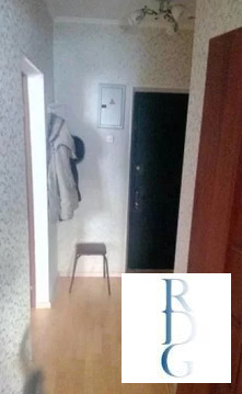 Аренда квартиры, Балашиха, Балашиха г. о, Струве (Железнодорожный . - Фото 4