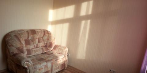 Сдаем 3х к квартиру, Аренда квартир в Химках, ID объекта - 308692039 - Фото 1