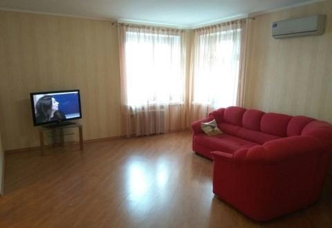 2-комнатная квартира улица Чистопольская,73 - Фото 4