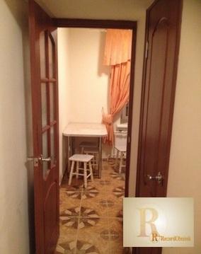 Сдаётся 1- комнатная квартира улучшенной планировки по адресу г.Обнинс - Фото 4