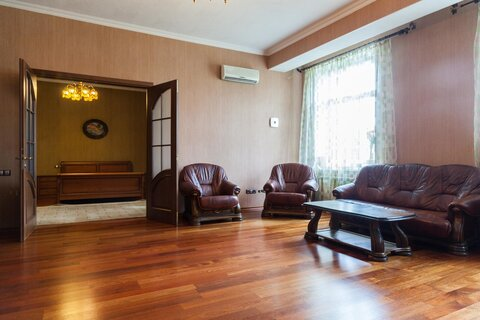 Квартира, ул. Кирова, д.108 - Фото 3