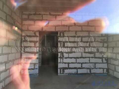 Продажа квартиры, Коммунар, Гатчинский район, Ул. Железнодорожная - Фото 5
