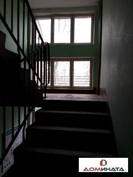 Продажа квартиры, м. Проспект Ветеранов, Ул. Козлова - Фото 4