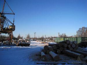 Продажа производственного помещения, Смоленск, Ул. Станционная - Фото 1