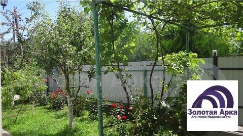 Продажа дома, Ахтырский, Абинский район, Ул. Красная - Фото 3