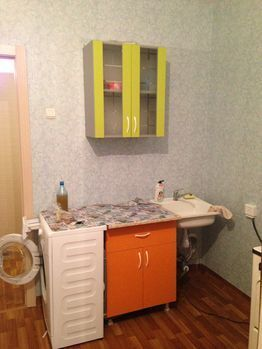 Продажа квартиры, Красноярск, Ул. Вильского - Фото 2