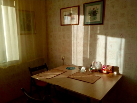 Продам 3-х комнатную квартиру ул. Львовская д.6 - Фото 2
