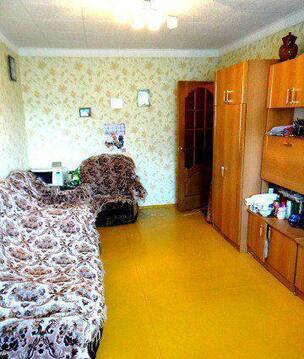 Продажа квартиры, Улан-Удэ, Ул. Толстого - Фото 2