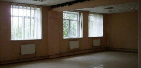 Аренда офиса на ленинградском шоссе в клинском районе Аренда офиса 10кв Боровицкая