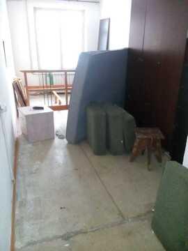 Сдам 2-х комнатную квартиру в Подрезково - Фото 2