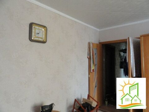 Квартира, ул. Шахтерская, д.22 - Фото 3