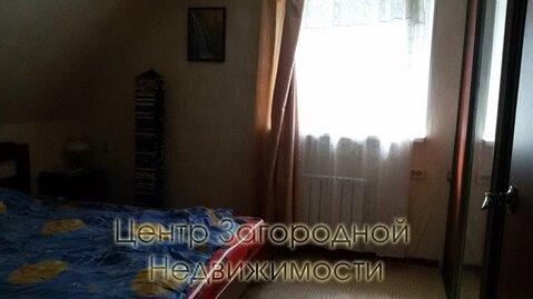 Дом, Щелковское ш, Горьковское ш, 25 км от МКАД, Свердловский пгт . - Фото 3
