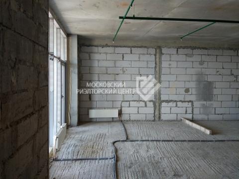 Ул.Хромова, д.3 - Фото 4