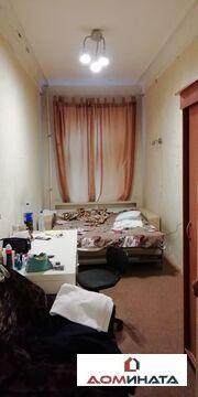 Продажа квартиры, м. Чернышевская, Заячий пер. - Фото 4