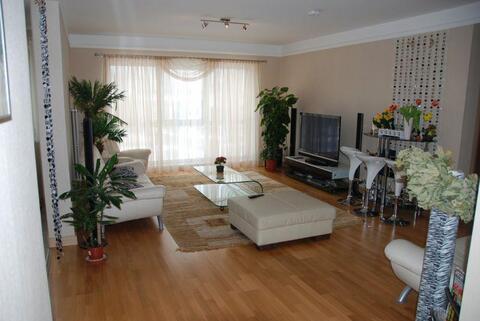 Продажа квартиры, Купить квартиру Рига, Латвия по недорогой цене, ID объекта - 313136585 - Фото 1