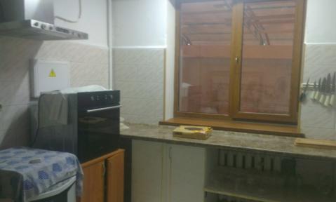 Продажа производственного помещения, Севастополь, Победы пр-кт. - Фото 2