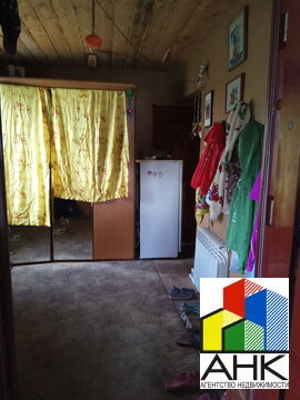 Дома, дачи, коттеджи, ул. Рылеева, д.101 - Фото 4