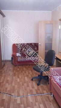 Продается 1-к Квартира ул. В. Клыкова пр-т - Фото 5