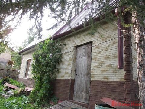 Продается дом в селе Петропавловка, по улице Советская. - Фото 4