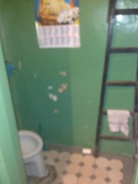 Комната на Петроградке у метро. 16 кв м - Фото 3