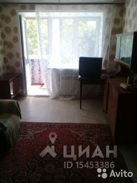 Аренда квартиры, Мценск, Ул. Тургенева - Фото 1