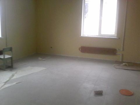 Небольшое чистое производственное помещение, 36 кв.м. 300 рублей/кв.м - Фото 1