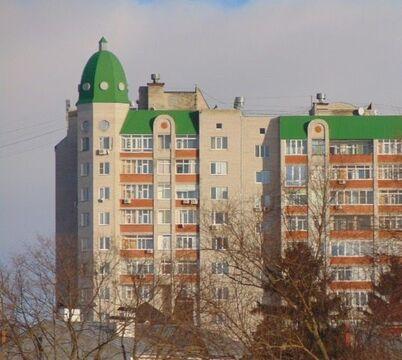 Продажа квартиры, Курск, Ул. Школьная - Фото 5