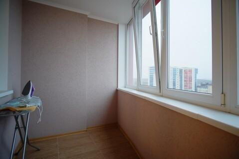 2-комн. квартира - Фото 4