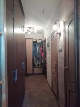 Продается 3-х комнатная квартира м - Фото 3