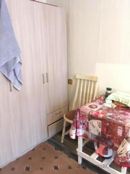 Сдам комнату в 2-к квартире, Большие Вяземы, улица Городок-17 13 - Фото 4