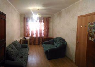 Продажа комнаты, Нефтеюганск, 18 - Фото 2