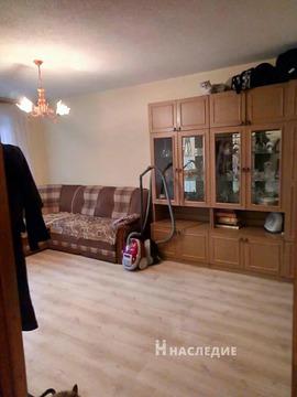 Продается 2-к квартира 2-я Краснодарская - Фото 4