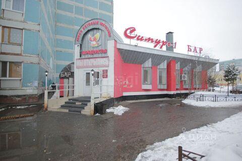 Продажа готового бизнеса, Новый Уренгой - Фото 1