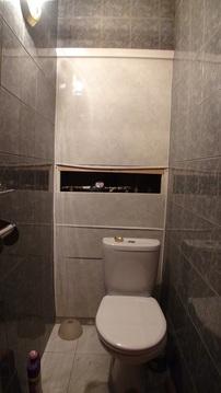 №-комнатная в Митине - Фото 5
