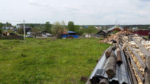 Продажа участка, Кемерово, Ул. Калужская - Фото 3