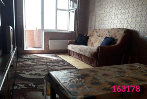 Продажа квартиры, м. Жулебино, 2-я Вольская улица - Фото 2