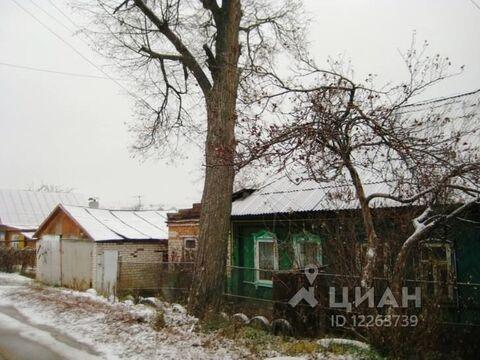 Продажа дома, Чебоксары, Ул. Чехова - Фото 1