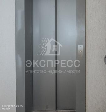 Продам 2-комн. квартиру, Плеханово, Кремлевская - Фото 2