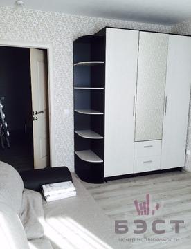 Квартира, ул. Заводская, д.75 - Фото 2