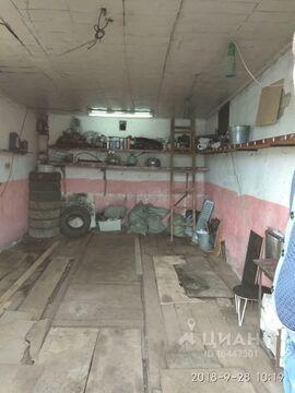 Продажа гаража, Кострома, Костромской район, Ул. Профсоюзная - Фото 1