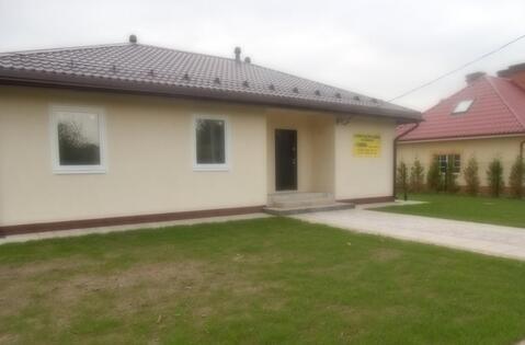 Купить офисное помещение в Великом Новгороде - Фото 3