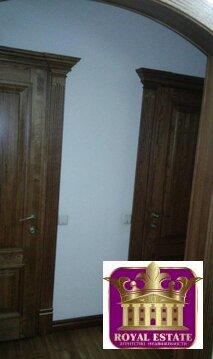 Продается квартира Респ Крым, г Симферополь, ул Куйбышева, д 25 - Фото 4