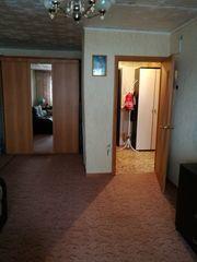 Продажа квартиры, Нягань, 29б - Фото 2