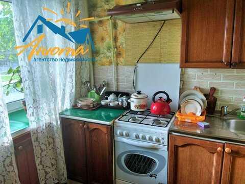 Аренда 2 комнатной квартиры в городе Обнинск улица Треугольная 6 - Фото 1