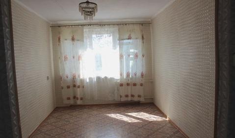 Продам комнату в коммунальной квартире на Подводников 8 - Фото 5